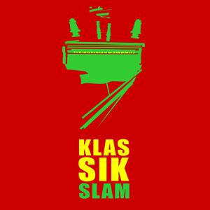 KlassikSlam